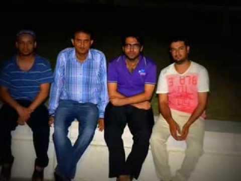 Eid Al Fitr Party  2013 video