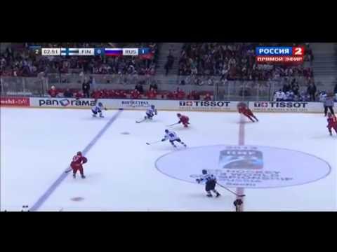 U18-CM-Finland-Russia-1-3