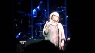 Watch Adele Hiding My Heart Away video