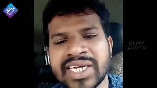 తొలిసారి జనసేనపై అదిరిపోయేపంచ్ వేసిన హైపర్ ఆది ||  Hyper Aadi Punches On Pawan Kalyan Janasena