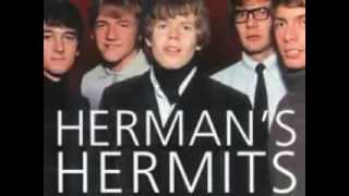 Watch Hermans Hermits Needles And Pins video