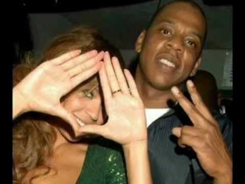 Jay-Z Questioned On Illuminati, Secret Societies & Freemason Affiliation