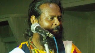 ডুবলে পরে রতন পাবি ভাসলে পরে পাবিনা Krishna Das Bairagi Folk Song কৃষ্ণ দাস বৈরাগী