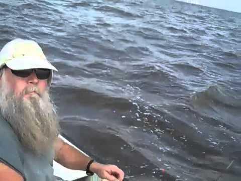 Sabine lake for Sabine pass fishing report