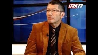 Израильский доктор: Нужно срочно готовиться к атаке новых вирусов