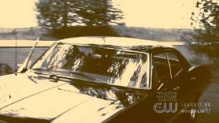 Supernatural - By the way