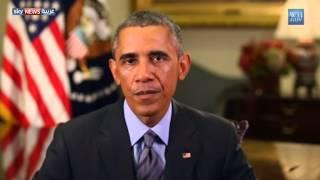أميركا تنشر قوات لمكافحة الإيبولا