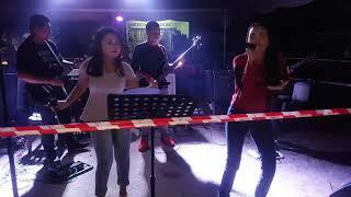 Download Lagu S2nd band - Gak ada waktu beib Gratis STAFABAND
