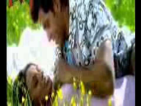 Tum Karo Wada Dil.mp4