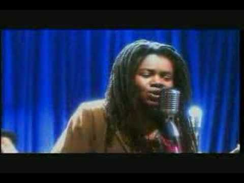 Tracy Chapman - Give me one reason Music Videos
