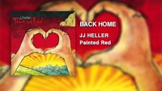 Watch Jj Heller Back Home video