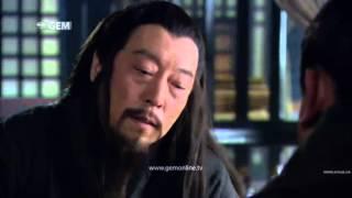 3 Emperatori Part 45