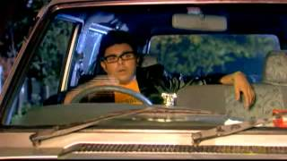 Ghoom (2004) Fully Faltoo Film
