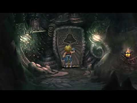Final Fantasy IX | 20 | Hungry, Hungry Quina