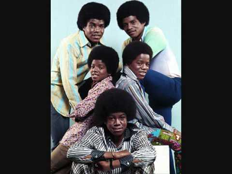 Jackson 5 - Give Love On Christmas Day Lyrics | MetroLyrics