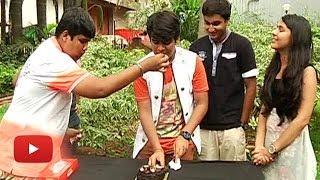 Taarak Mehta Ka Ooltah Chashmah On Location 24th June Full Episode HD