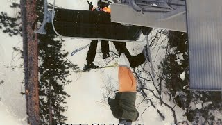 Ski Crash Compilation of the BEST Stupid & Crazy FAILS EVER MADE! Part 4
