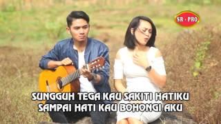 TEMBANG CINTA HAPPY ASMARA Feat BUYUNG KDI CIPT ARYA SATRIA