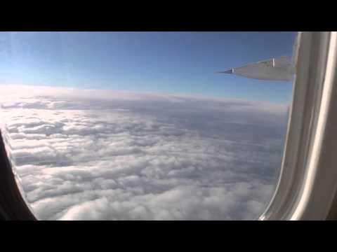 Armin Van Buuren - A State of Trance 489 [30.12.2010] HD