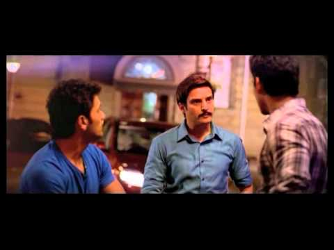 "Mahindra Verito 2012 latest Ad ""Grow Up&..."