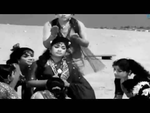 Kulunga Kulunga Video Song (kai Kodutha Deivam) video
