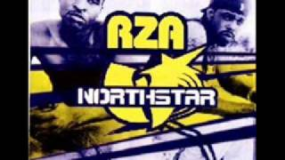 Watch Northstar Red Rum feat Shacronz video