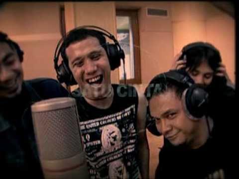 Blue - One Love Feat. Asian Artist Original Studio Video video