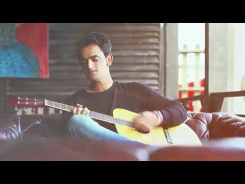 Fret The Band - Kaisa yeh pyar hai song (official Video)