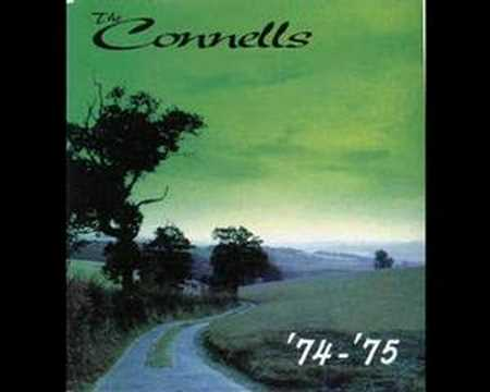 The Connells 74-75