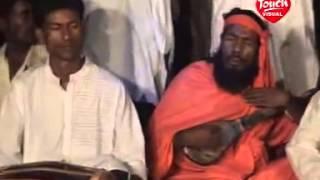 Best Of ফকির লাল মিয়া - Amar Jibon Joibon Shob Shopilam -