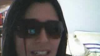 Watch Zaho Tu Ne Le Merites Pas video