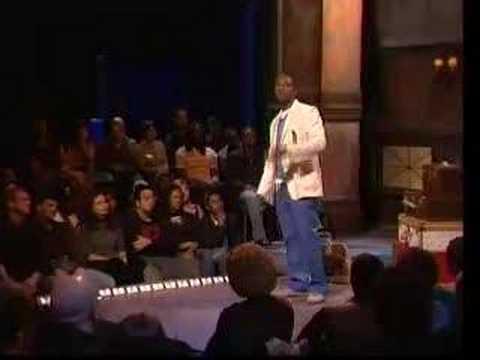 Kanye West - Bittersweet