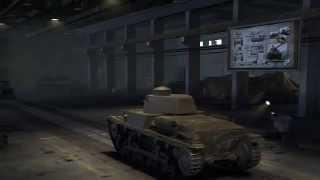 ST vz.  39, Чехословакия средний танк, игра World of Tanks