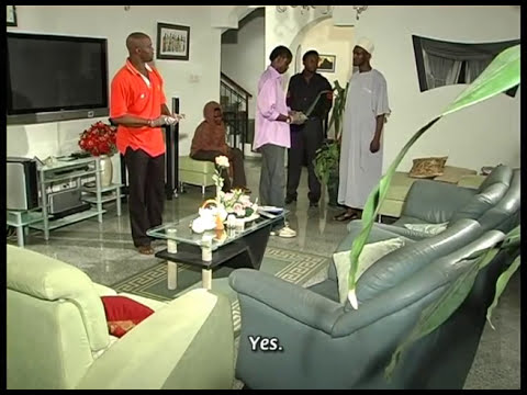 Play OMOTARA JOHNSON 1 - YORUBA NOLLYWOOD MOVIE FEAT. FEMI BRANCH, BUKKY WRIGHT, YOMI FASH LANSO in Mp3, Mp4 and 3GP
