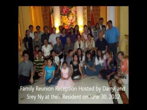 Eang Family tree Photos # 1 B
