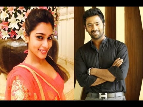 Director Bhagyaraj son Shanthanu to marry Maanada Mayilada Anchor Keerthi | Love Marriage Date
