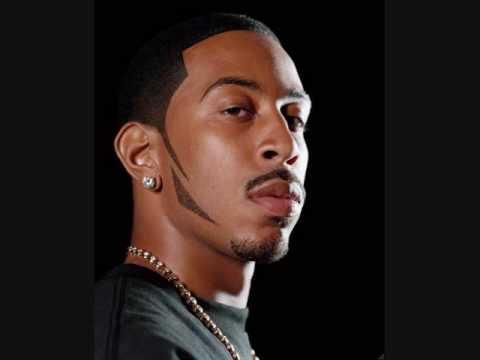 Ludacris - Let