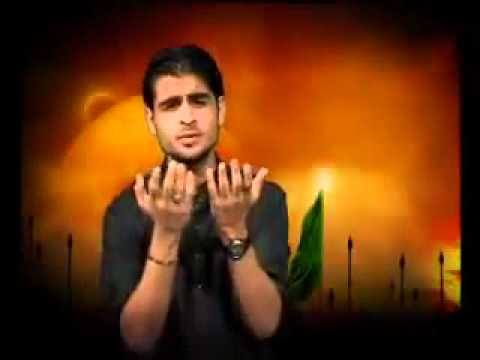 Ya Hussain Ibne Ali a s   Shabbir Tejani and Abbas Tejani   YouTube