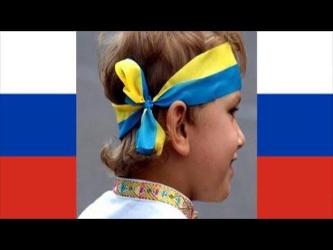 🔴🔴🔴  «Восстание» в Херсоне: школьный отказ от «мовы» - политическая пощечина Киеву