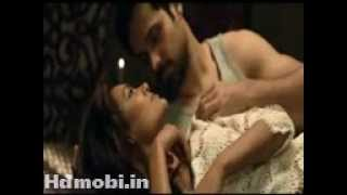 Jannat 2 - RAB KA SHUKRANA Jannat 2 Official Song Video Emraan Hashmi Esha Gupta Pritam KK