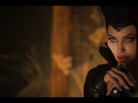 Watch Maleficent 2014 Full Movie Streaming Online