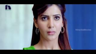 Jr NTR Warns Siyaji Shinde And Reveals The Truth - Rabhasa Movie Scenes