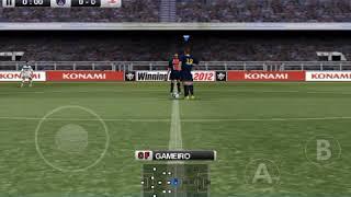 England VS Tunisia all football highlights