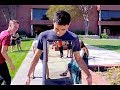 Most Amazing Zach King Magic Tricks Collection 2018    New Best Magic Trick Ever Show