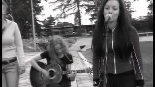Watch Nerdee Cold video