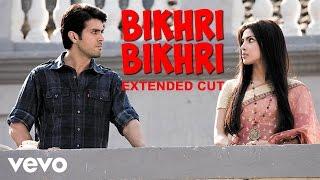 What's Your Raashee? - What's Your Rashee? - Bikhri Bikhri Video | Priyanka Chopra