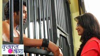 Kumkum Bhagya 17th October 2014 FULL EPISODE | Abhi & Pragya