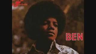 Watch Michael Jackson Weve Got A Good Thing Going video