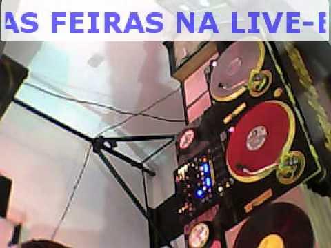 DJGIOIELLI-NOVO-VIDEO-RADIO-METROPOLITANA FM(DJS WEB-RIO DE JANEIRO)