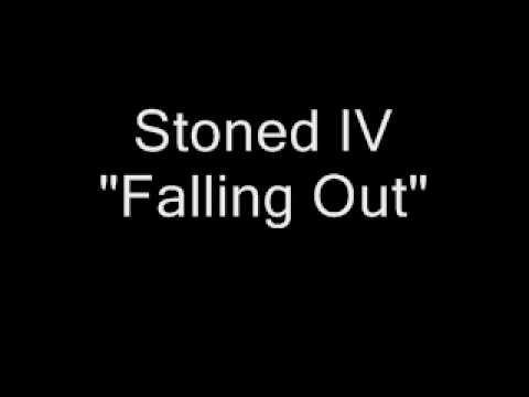Stoned - Falling Out